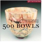 500-Bowls-tn